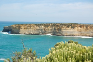 More Great Ocean Road