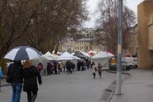 salamanca market 2